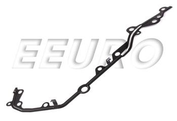For Porsche Cayenne Engine Timing Cover Gasket OE Supplier 94810113007