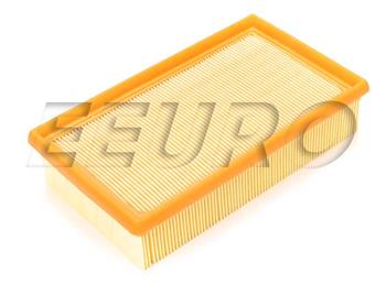 Engine Air Filter 13721720861 Main Image
