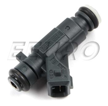 Fuel Injector 077133551M Main Image