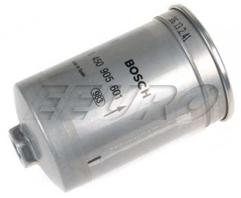 Fuel Filter 71039 Main Image