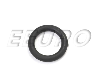 Oil Dipstick Seal - Upper (9x2.2mm) 11431717666G Main Image