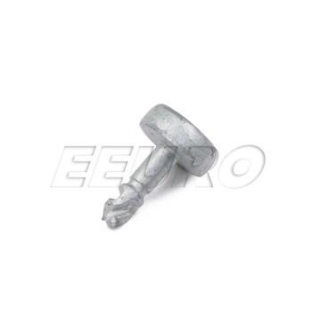 Engine Cover Torx Screw 11127531561 Main Image