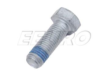 Hex Bolt 1244210571 Main Image