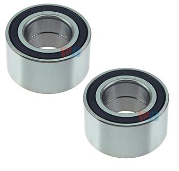 Wheel Bearing Kit - Rear 1589575KIT Main Image