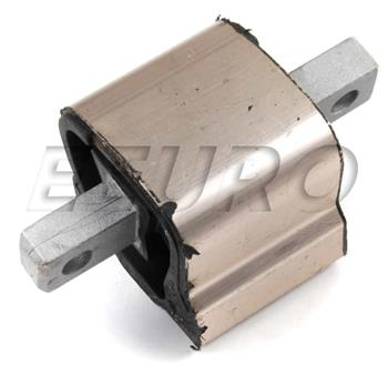 Auto Trans Mount - Rear 2202400218A Main Image
