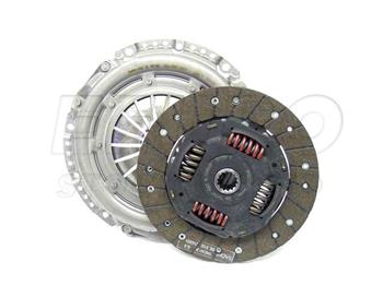 Clutch Kit 3000835201 Main Image
