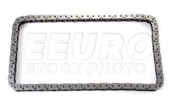 Timing Chain (Center Lower) 06E109465AP Main Image