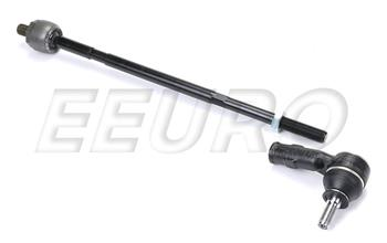 Tie Rod Assembly - Front Driver Side F08054 Main Image