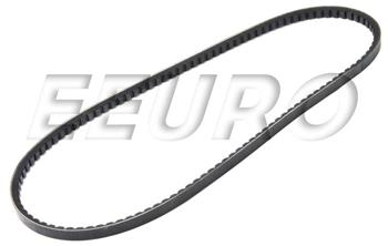 Accessory Drive Belt (13x1145) (Power Steering) 13X1145 Main Image