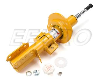 Front Sport Shock for Volvo 850 8710-1350Sport Koni