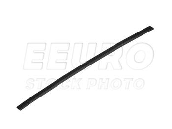 Window Seal - Driver Side Outer 91153193102OE Main Image