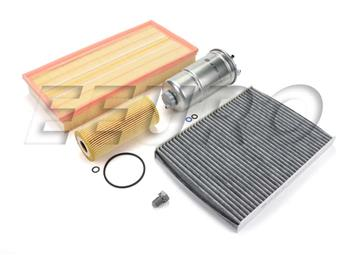 Filter Service Kit 104K10077 Main Image