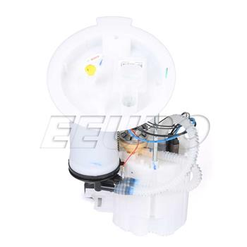 Fuel Pump Assembly 66120 Main Image