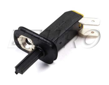 Door Contact Switch - Front 893947561A Main Image