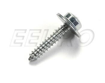 Hex Screw 92151995 Main Image