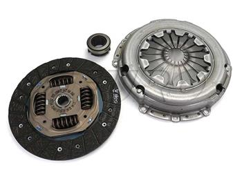 Clutch Kit (3 Piece) 21207572842 Main Image