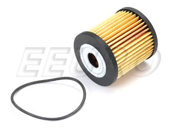 Engine Oil Filter 72206WS Main Image