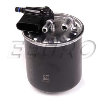 Fuel Filter WK82014 Main Image