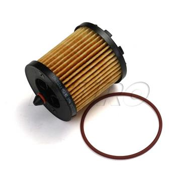 Engine Oil Filter 72215WS Main Image