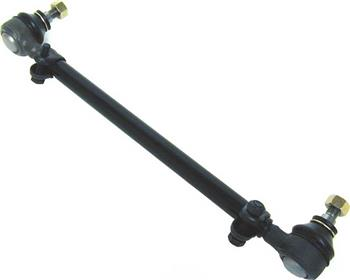 Tie Rod Assembly - Front Driver Side 1263300503 Main Image