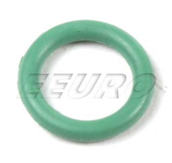 A/C O-Ring (10 x 8mm) 30541940 Main Image