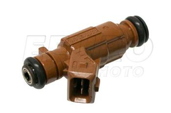 Fuel Injector 62673 Main Image