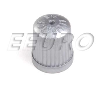 Tire Valve Stem Cap 0004010609 Main Image