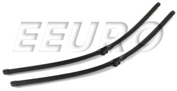 Windshield Wiper Blade Set - Front (26in) 3397118942 Main Image