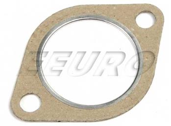Exhaust Gasket - Manifold to Center Muffler 0363170 Main Image
