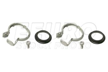 Heater Core O-Ring Kit 8E0898380 Main Image
