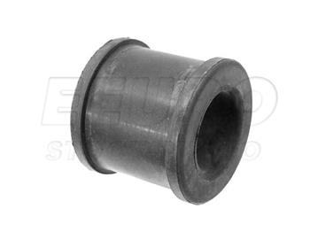 Sway Bar Bushing - Front Inner (25.5mm) 95134379402 Main Image