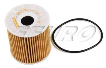 Engine Oil Filter OX149D Main Image