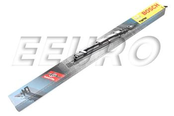 Windshield Wiper Blade Set - Front 539 Main Image