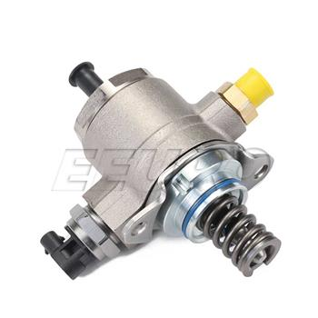 Direct Injection High Pressure Fuel Pump 06J127025J Main Image