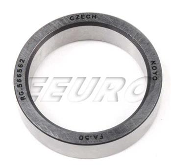 Engine Crankshaft Spacer Ring 7462 Main Image