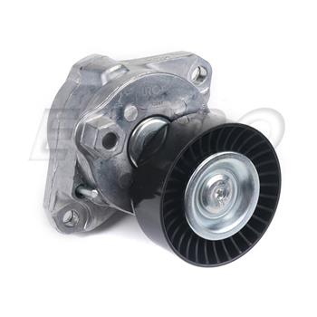 Belt Tensioner (w/ Pulley) 2722000270A Main Image