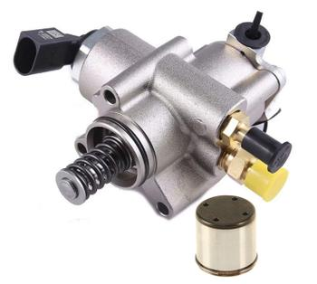 Direct Injection High Pressure Fuel Pump 3089665KIT Main Image