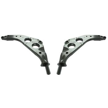 Suspension Control Arm Kit - Front Lower (Driver and Passenger Side) 3103316KIT Main Image