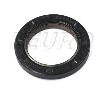 Crankshaft Seal - Front 0239978447 Main Image