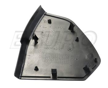 2117270148649051 Genuine Mercedes Door Panel Cover Fast Shipping Available