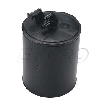 Carbon Canister 9135101 Main Image
