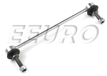 Sway Bar End Link - Rear 22473 Main Image