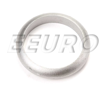 Exhaust Sealing Ring (42mm) 18111245489 Main Image