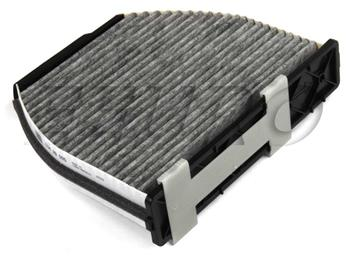 Cabin Air Filter (Activated Charcoal) CUK29005 Main Image