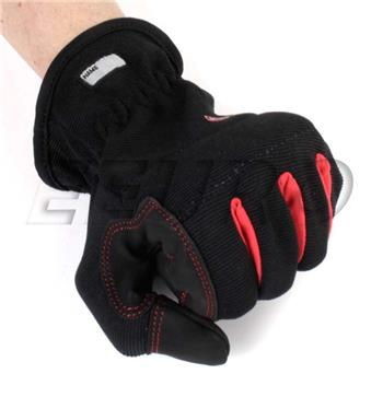 Utility Work Gloves (M) 2200223 Main Image