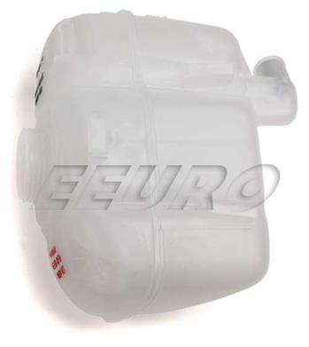 for 2005-2011 Volvo XC90 Coolant Reservoir 30760100-5 VO3014106 Replacement 2006 2007 2008 2009 2010 Go-Parts