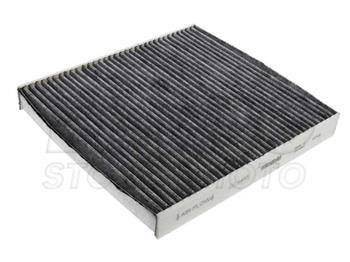 Cabin Air Filter (Activated Charcoal) 80004515 Main Image