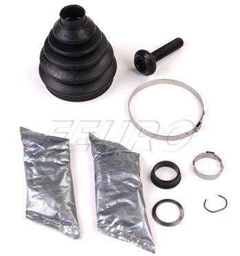 CV Joint Boot Kit - Front Outer BKN0056R Main Image