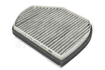 Cabin Air Filter 21651961 Main Image