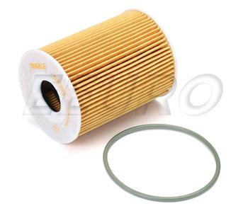 Engine Oil Filter OX254D4ECO Main Image